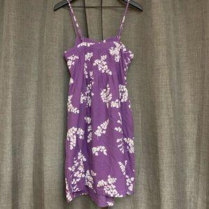 Sig Zane Dresses - Sig Zane Dress